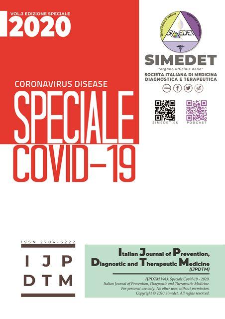 speciale-covid19